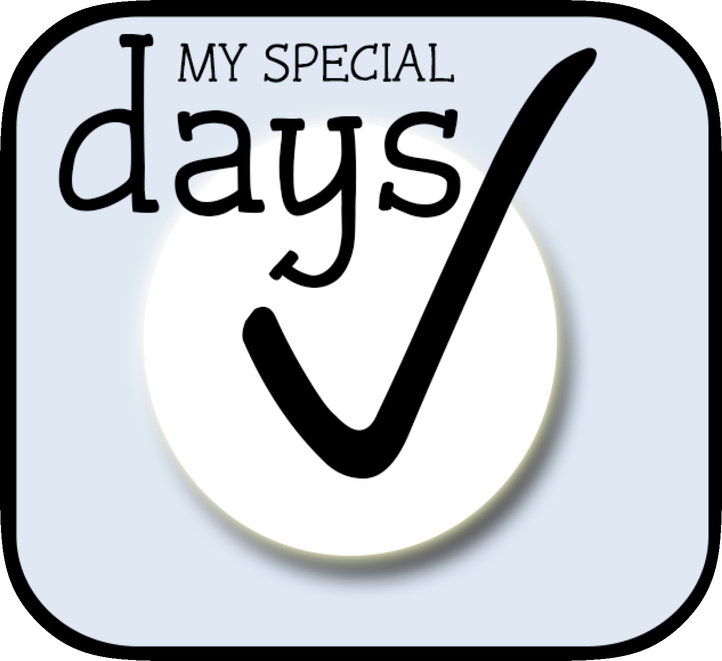 Image result for Special Days
